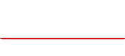 LadArt Photography Logo